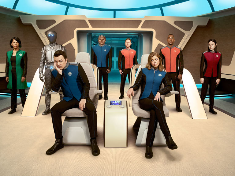 gallery-1504791565-orville-group-build-s