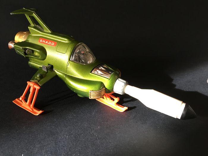 green_interceptor.jpg