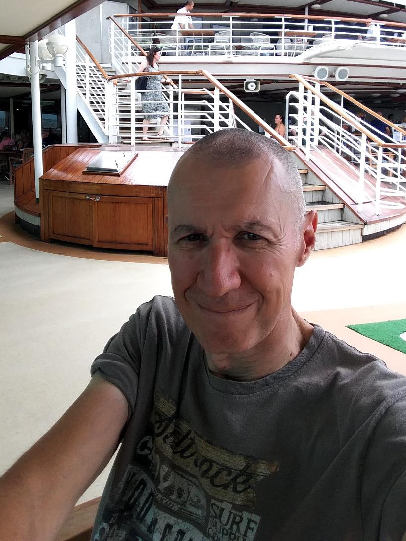 malta_ship_selfie.jpg