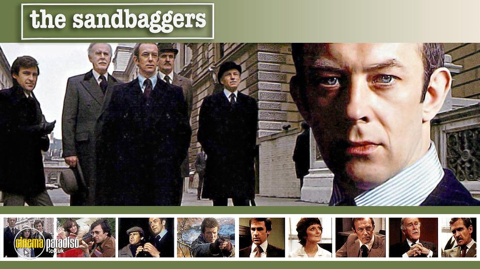 sandbagger_cover.jpg