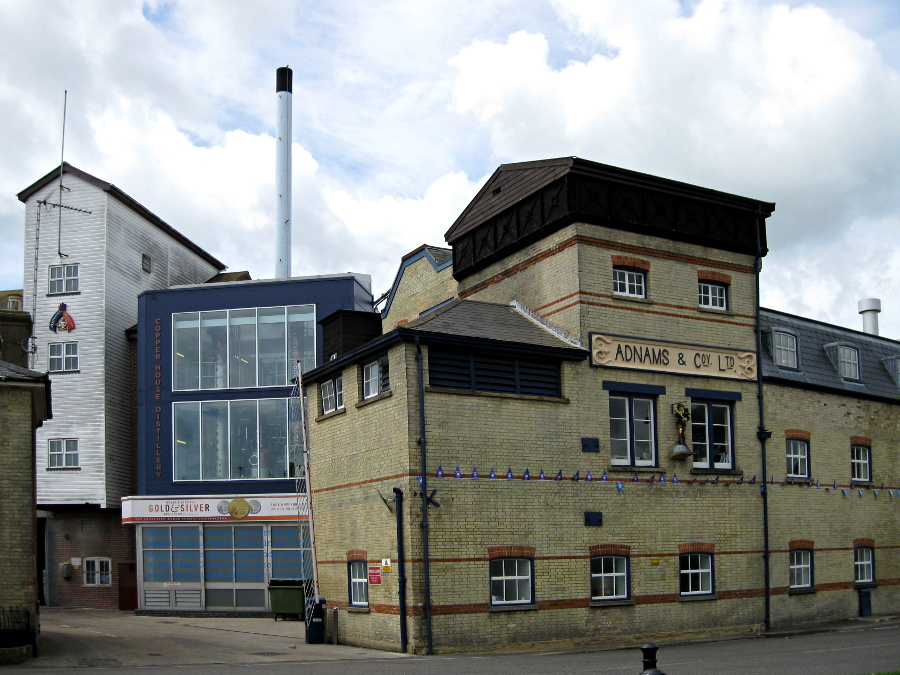 southwold_brewery.jpg